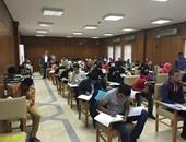 صحافة المواطن: المصريون بالخارج يشكون تأخر إصدار قرار بتطبيق الترمين