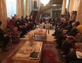 مسئول سودانى: عقد اجتماعات اللجان الفنية المصرية- السودانية بالخرطوم 25مايو