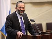 وزير داخلية إسرائيل يعترض على حكم المحكمة العليا ويطالب بطرد الأفارقة