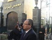 نائب: زيارة سامح شكرى لإسرائيل هامة.. والقاهرة تتعاون مع تل أبيب فى مجالات عدة