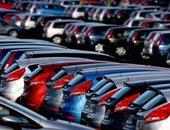 فرنسا: ارتفاع العجز فى الميزان التجارى بواقع 500 مليون يورو خلال سبتمبر