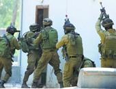أخبار فلسطين اليوم.. القوات الإسرائيلية تداهم مكاتب قناة فلسطين اليوم