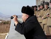 زعيم كوريا الشمالية يقوم بزيارة رسمية لفيتنام غدا