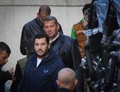 """غدا .. ثانى جلسات استشكال إسلام بحيرى على حبسه عاما فى""""ازدراء الأديان"""""""