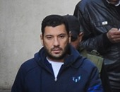 محامى إسلام بحيرى:سنودع مذكرة النقض على حبس موكلى المحكمة السبت المقبل