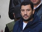 بالصور.. 18 يناير نظر استشكال إسلام بحيرى على حكم حبسه سنة بتهمة ازدراء الأديان