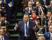 مطالبات فى دعم مصر بترشح السيد الشريف لرئاسة الائتلاف.. والوكيل: ليس سهلا