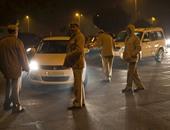 تصاعد العنف فى كشمير الهندية بعد تسجيل فيديو عن انتهاكات حقوقية