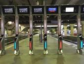 سكك حديد فرنسا تقرر تعزيز الإجراءات الأمنية وزيادة 50% على ميزانيتها