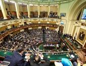 رئيس لجنة القوى العاملة بالنواب: رفضنا قانون الخدمة المدنية بأغلبية ساحقة