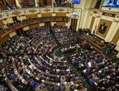 المبادرة المصرية تطلق أجندة حقوقية للنظر فى أهم القوانين ومعالجتها