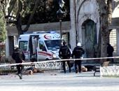 الداخلية السعودية: منفذ هجوم اسطنبول غادر السعودية وعمره 8 أعوام