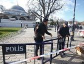 تركيا تأمر باعتقال عشرات الضباط بشأن التحقيق فى شبكة جولن