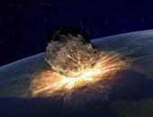 ناسا تكشف عن اثنين من الكويكبات المهددة بالاصطدام بالأرض
