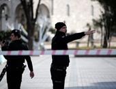 """تركيا: اعتقال 51 شخصا يشتبه فى انتمائهم لـ""""داعش"""" باسطنبول"""