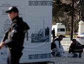 مقتل 4 عسكريين أتراك فى تفجير سيارة بولاية باطمان شرقى البلاد