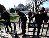 حزب الاتحاد الكردى الديمقراطى يرفض طلب تركيا بإخلاء مواقعه على الحدود