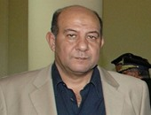 إيقاف ضابطين و7 أمناء شرطة عن العمل بمركز الخانكة لهروب متهم من النيابة