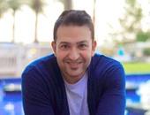 """تامر حسين يكشف عن الكوبليه المحذوف من أغنية """"ناسينى ليه"""" لـ تامر حسنى"""