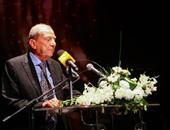 محمد أبو الغار: الفن لا يستطيع أن يعيش بدون حرية