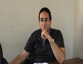 تجديد حبس محب دوس وأحمد المصرى 15 يوما لاتهامهما بالتحريض على التظاهر