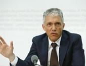 النائب العام السويسرى: المتهمون فى قضية الأموال المنهوبة ينتمون لنظام مبارك
