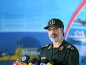 خبراء أمن: إيران طورت قدراتها فى التسلل الإلكترونى بعد أن كانت مبتدئة