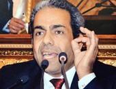 """نائب بـ""""المصريين الأحرار"""" يقترح إعادة """"الثروة المعدنية"""" للحكومة لتعديله"""