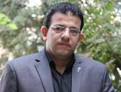 محمد مندور يكتب: أفرجوا عن الثقافة! (1 – 2)