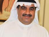 """رئيس تحرير """"الخليج"""" الكويتية: ترشح السيسى لفترة ثانية ضرورة لاستقرار المنطقة"""