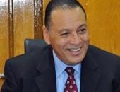 رئيس جامعة قناة السويس : تدشين كليات جديدة وزيادة التعاون مع الصين