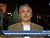"""وزير فلسطينى سابق: """"اليوم السابع"""" رشيقة وسريعة وأحدثت انقلابا بالصحافة"""