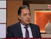 بالفيديو.. وزير الصحة: قانون التأمين الصحى الجديد يحتاج 90 مليار جنيه لتطبيقه