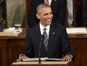 CNN: راتب بارك أوباما السنوى 400 ألف دولار.. وبوتين 136 فقط