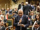 """مصطفى بكرى يطالب بسرعة إرسال ترشيحات الهيئات الإعلامية إلى """"الرئاسة"""""""