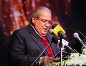 """""""عصفور"""":اللبنانيون أسهموا فى تأسيس النهضة والتنوير و""""أبوغازى"""":المقريزى لبنانى الأصل"""