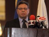 وزير القوى العاملة يزور الكويت الأربعاء  لمتابعة أوضاع العمالة المصرية