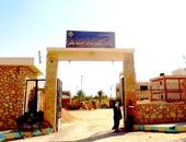 """""""صحة شمال سيناء"""" تنفذ ندوات إرشادية لأهالى وسط المحافظة حول خطورة كورونا"""