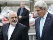 وزير خارجية إيران يكشف عن رسائل بريد إلكترونى له مع جون كيرى