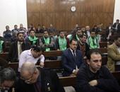 تأجيل الطعن على حكم تخصيص أرض جامعة مصر للعلوم والتكنولوجيا لـ 5 نوفمبر