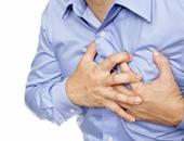 90% من مرضى الجلطات القلبية يحتاجون لتركيب دعامة الحياة