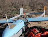 رويترز: سقوط طائرة تنقل قاضيًا برازيليًا يشرف على قضايا فساد فى البحر