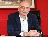 """الليلة.. انطلاق فعاليات صالون القاهرة الـ 57 بـ""""دار الأوبرا"""""""