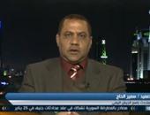 الجيش اليمنى: معركة تحرير تعز ستحقق نتائج إيجابية خلال الأيام المقبلة