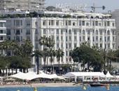 وول ستريت: الهاكرز يستهدفون نزلاء الفنادق الشهيرة لسرقتهم