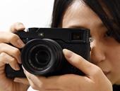 """بالصور.. """"Fujifilm"""" تكشف عن كاميراتها الجديدة X-Pro2"""