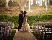 شاهد فى دقيقة .. أغرب تقاليد الزفاف في العالم