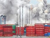 الأمم المتحدة تطالب بخفض 25% من انبعاثات ثانى أكسيد الكربون