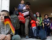 """الجارديان: مطالب بدمج اللاجئين السوريين فى ألمانيا بعد حادثة """"كولونيا"""""""