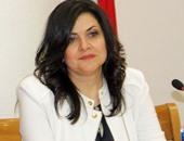 """""""الأعلى للثقافة"""" ناعيا رحيل علاء الديب:  كان مثقفا وأديبا ومترجما كبيرا"""